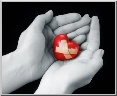 blessure émotionnelle: Pourquoi est-il important de la soigner ?