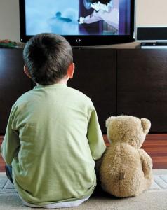nino-mira-television-Foto-BLOGSPOTCOM_LRZIMA20130330_0063_11