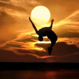 salto sol