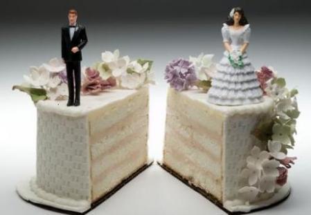 Pourquoi tant de couples se séparent?