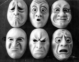 como-liberarse-emociones-negativas-l-xsm-gy