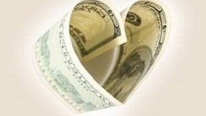 dinero-y-amor