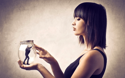 4 clés pour sortir de la Dépendance Affective (interview)