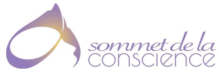 Le Sommet de la Conscience 2015
