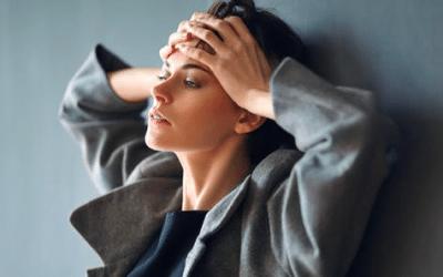 Les 3 clés pour comprendre pourquoi nous arrêtons une thérapie.