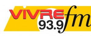 logo-vivrefm-20-06-2014-17h34-47-La-radio-Vivre-Fm