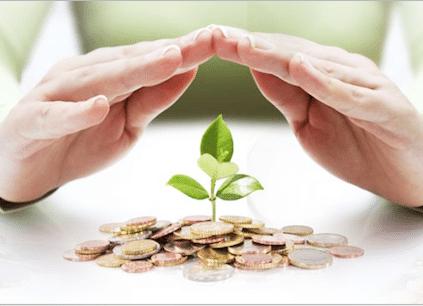 Ce que vos finances révèlent sur vous (AUDIO)