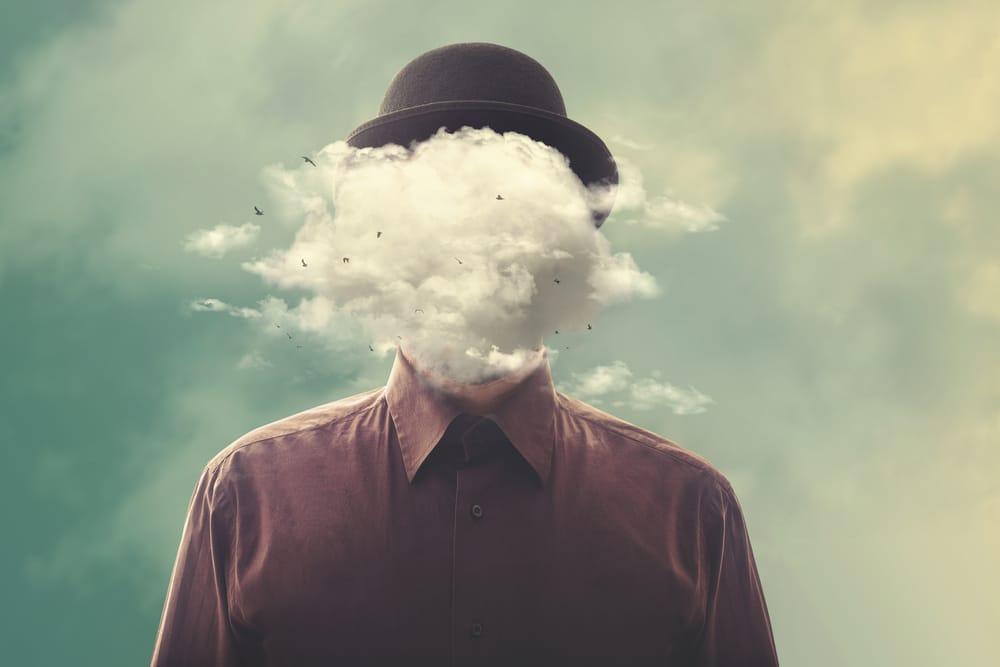 D'où vient notre vision du monde ?