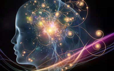 Ce que vous pensez être la réalité… Deviendra votre réalité.