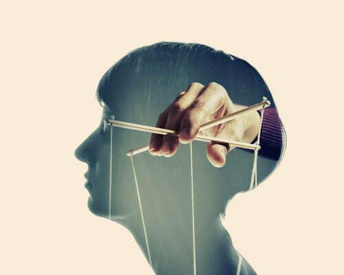 Avez- vous peur des manipulations ?