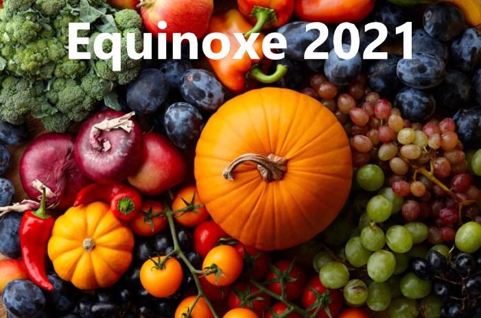 Quelle est la signification de l'équinoxe ?